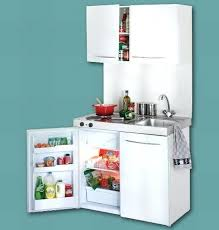 compact kitchen ideas compact kitchen simple white compact kitchen ideas amazing compact