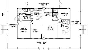 one open floor house plans one level open floor house plans luxamcc org