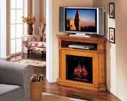 Propane Fireplace Tv Stand by Amazing Corner Gas Fireplace U2014 Home Fireplaces Firepits
