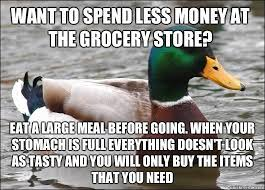 Advice Mallard Meme Generator - 28 best advice mallard images on pinterest life tips funny pics