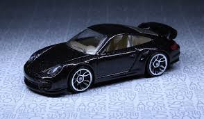 image porsche 911 gt2 rs 2014 multi pack exclusive jpg