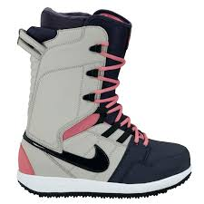 womens boots nike nike boots cheap nike stores nike shop nike outlet