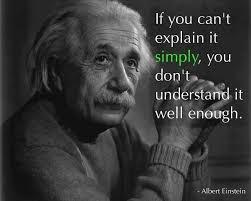 15 best Honoring Albert Einstein images on Pinterest
