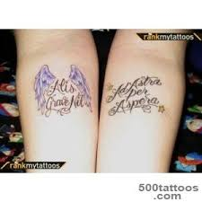 Latin Quote Tattoo Ideas Latin Tattoos Designs Ideas Meanings Images