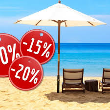 last minute deals to sardinia 2017 discount offers hotel