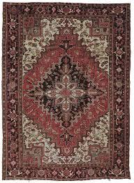 tappeto disegno tappeto heriz morandi tappeti