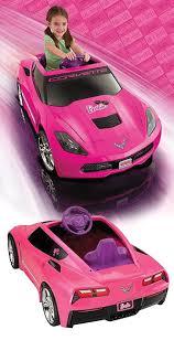 pink corvette power wheels the corvette power wheels available for your