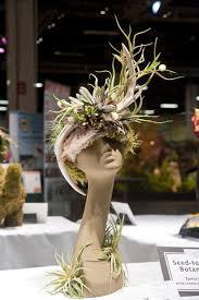 boston flower garden show buy mannequin heads at www