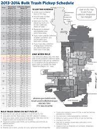 Phoenix Neighborhood Map by Phoenix Homesteads