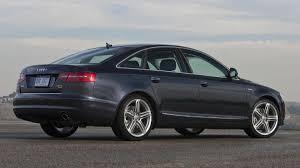 2010 audi a 2010 audi a6 3 0t an i aw i drivers log autoweek