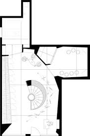 post addison circle floor plans 107 best wedding salon images on pinterest wedding store