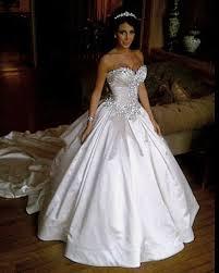 pnina tornai wedding dress uk stano pnina tornai wedding gown in every way