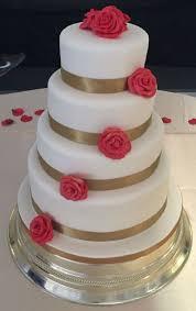 wedding cake jakarta murah 40 beautiful image of wedding cake photos 2018 your help