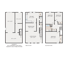 2500 sq ft floor plans treetop apartments for rent in bloomingdale nj
