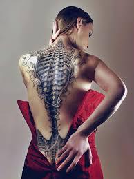 Most Creative Tattoo Ideas 124 Best Tattoos Images On Pinterest Tattoo Designs