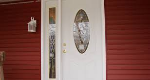 replacement glass front door replacing sliding doors with french doors image collections