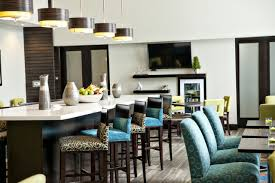 living lighting kitchener kitchener inn u0026 suites canada booking com