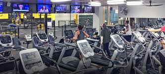local 24 hour free classes janesville athletic club wi