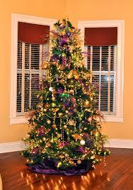 mardi gras decorations clearance lofty mardi gras christmas decorations to purchase tree chritsmas decor