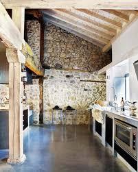 Modern Retro Home Decor by Kitchen Decorating New Modern Kitchen Custom Kitchens Modern