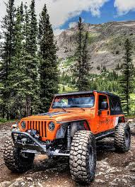 jeep wrangler orange jeep wrangler outpost orange 26 u2013 mobmasker