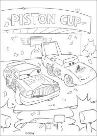cars 2 coloring pages grem u2013 vonsurroquen