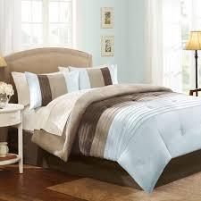 Tradewinds 7 Piece Comforter Set Better Homes And Gardens Comforter Set Collection Tradewinds