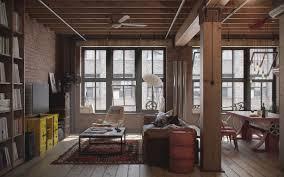 interior design ideas loft rooms u2013 naindien