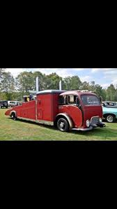Old Ford Truck Kijiji - 722 best cab over engine trucks images on pinterest pickup