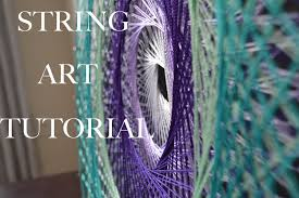home design string art templates and directions window