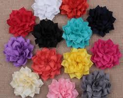 silk flowers bulk bulk silk flowers etsy