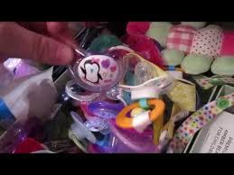 Home Decor Budget Barbie Ep52 by Doll Dreams Nursery