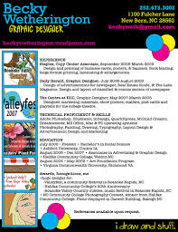 Resume Examples 44 Resume Design by 44 Amazing Resume Cv Examples