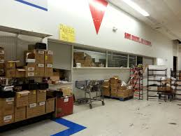 dead and dying kmart stores business insider