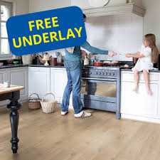 Grey Laminate Flooring Quick Step Impressive Im1856 Soft Oak Warm Grey Laminate Flooring