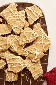 144 best holiday cookie exchange images on pinterest christmas
