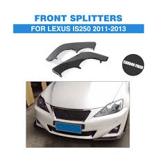 lexus is300h israel high quality wholesale lexus front bumper from china lexus front