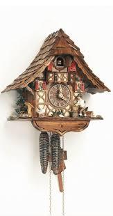 best 25 cuckoo clocks ideas on pinterest coo coo clock modern