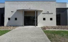 chambre d agriculture de la charente supérieur chambre d agriculture de la charente 4 daniel hochard