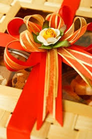 food gifts to send top christmas food gifts to send in the mail the new american home