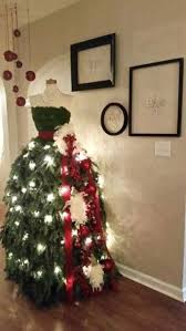 Christmas Tree Decorating Ideas 23 Whimsical Christmas Trees And Tree Décor Ideas Digsdigs