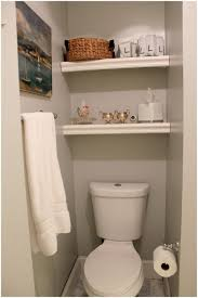 bathroom range of candelabrum cabinet over toilet for small