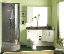 designing a bathroom tips for a small bathroomtips and tricks for designing a small