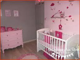 lustre chambre bébé fille luminaire chambre bébé fille fresh applique chambre fille avec