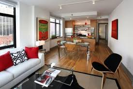 2 bedroom apartments for rent in brooklyn no broker fee beautiful corner 2 bed 2 bath no fee apartment in brooklyn heights
