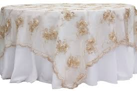 cheap lace overlays tables vintage veil embroidery 90 x90 square table overlay topper