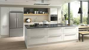 kitchen design sussex harvey jones kitchens shaker case studies 17 kitchen shaker