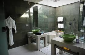 bathroom color schemes on pinterest balinese bathroom skylight x colour scheme domov styl pinterest balinese and