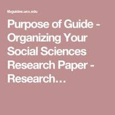 theoretical framework research paper developing a theoretical framework and rationale for a research