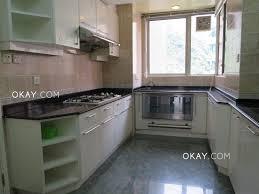 tregunter tower 3 property for rent okay com id 13491